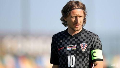 Στοίχημα: Βήμα πρόκρισης η Κροατία, αντέχει η Τσεχία - δυάδα EURO στο 4.52! - πράσινος τύπος