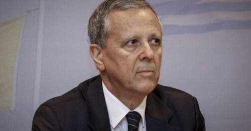 Μπαλτάκος: «Ο Παναθηναϊκός δεν πρέπει να αφήσει τον Φασούλα να εκλεγεί» - πράσινος τύπος