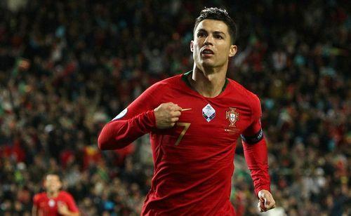 """Στοίχημα: Με το δεξί Γάλλοι, Πορτογάλοι - τριάδα """"φωτιά"""" στο 6.67! - πράσινος τύπος"""