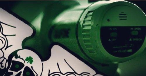 Θύρα 13 σε ΠΑΕ: «Πάρτε παίκτες, διώξτε τους τοξικούς!» - πράσινος τύπος
