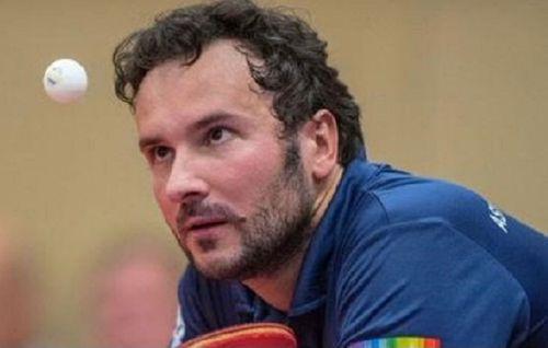 Ολυμπιακοί Αγώνες: Λύγισε ο Τόκιτς του Παναθηναϊκού - πράσινος τύπος
