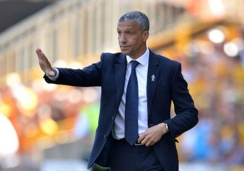 Παραπαίει η Νότιγχαμ Φόρεστ του Μαρινάκη στην Αγγλία, έδιωξε τον προπονητή - πράσινος τύπος