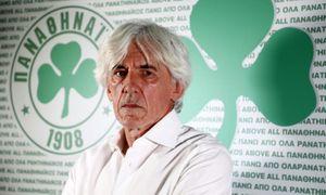 Φουλάρει και για στόπερ ο Παναθηναϊκός - πράσινος τύπος